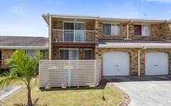 4/111- 119 Kalinga Street, West Ballina NSW