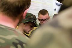 IMG_8104 (Osiedlowychemik) Tags: asg ca15 combatalert2015 dariawróbel