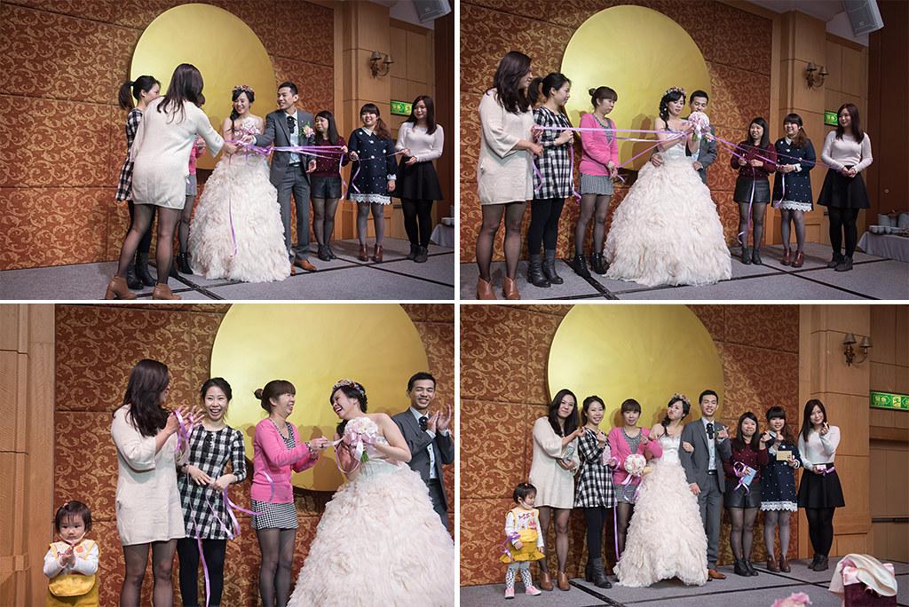 婚禮記錄采珮與盈仲-219