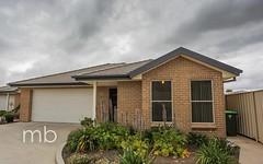 2/118 Diamond Drive, Orange NSW