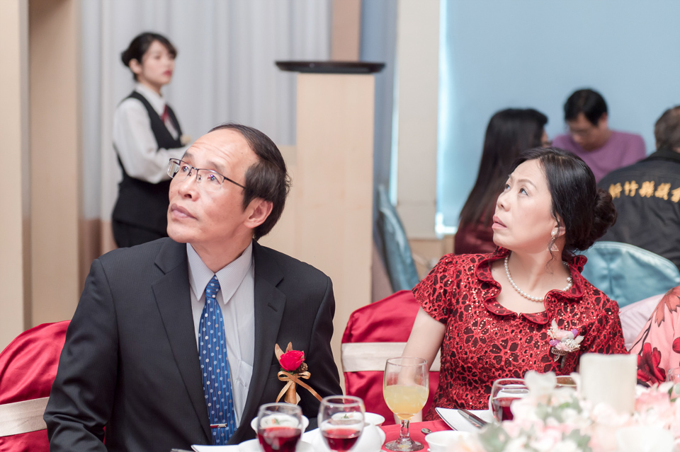 新竹婚攝 晶宴會館 婚禮紀錄 R & S 126