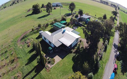 79 Parkins Road, Wagga Wagga NSW 2650