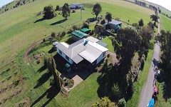 79 Parkins Road, Wagga Wagga NSW