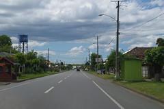 imgp9038