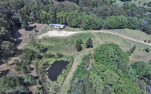 25 The Bloodwoods Road, Stokers Siding NSW 2484