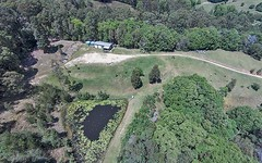 25 The Bloodwoods Road, Stokers Siding NSW