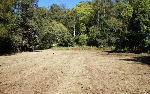 30 Tree Street, Murwillumbah NSW 2484