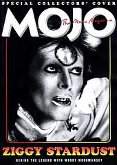 Ziggy Stardust and the Spiders From Mars @ Home, Manchester 7/3/2017 (stillunusual) Tags: ziggystardustandthespidersfrommars ziggystardust davidbowie mojo manchester home film movie cinema 2017