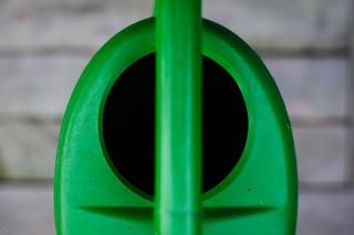 Green VII °070/365