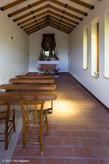 Chiesa della Madonna della Foresta (Vito Galgano) Tags: church chiesa orata escursione calitri