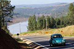 Volkswagen Fusca (@MASlivak ) Tags: car vw volkswagen carro fusca