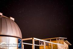 Observatorio ULP - San Luis (glspro) Tags: stars nikon sanluis observatorio ulp palp d810 glspro proland prolandmedia