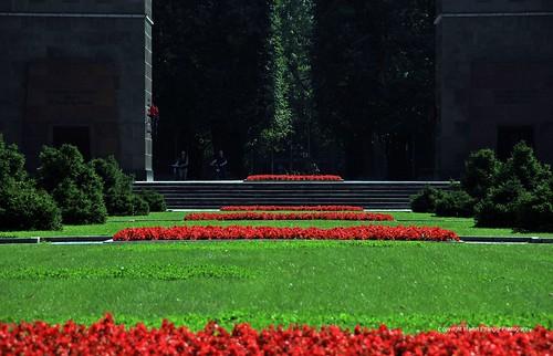 Thumbnail from Soviet Memorial