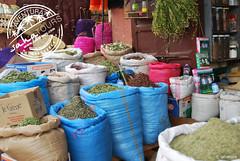 souk (sahatours) Tags: travel viaje nikon morocco maroc viagem marocco marrakech souk marruecos marrocos zoco travelphotography