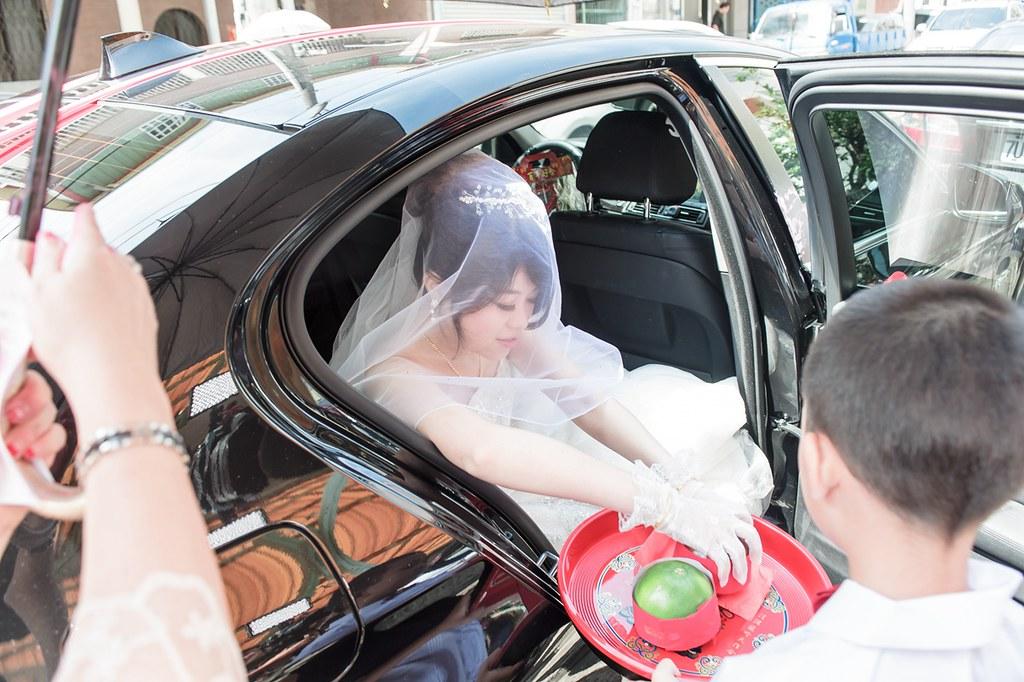 新竹煙波婚攝36