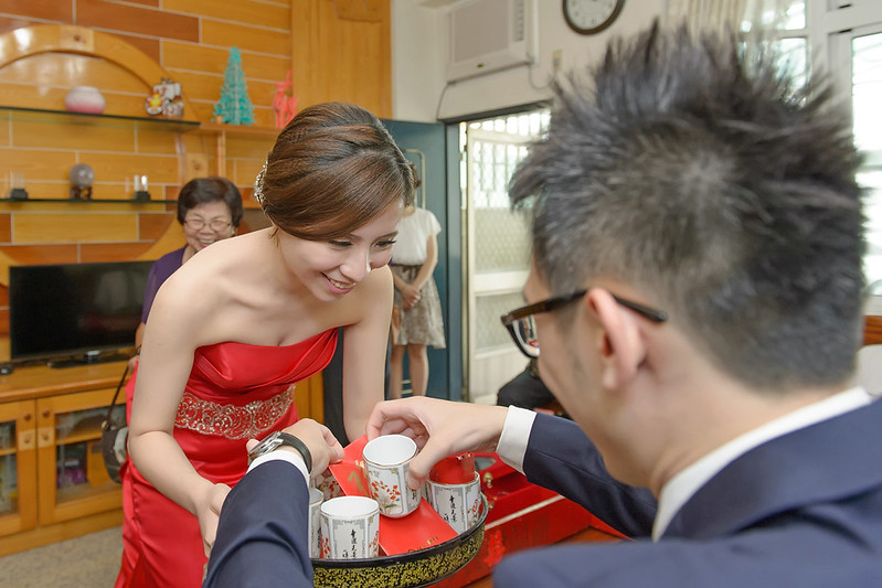 婚攝推薦,嘉義婚攝,婚攝,婚攝小棣,婚禮紀實,婚禮攝影,婚禮紀錄,台北婚攝,一葉日本料理