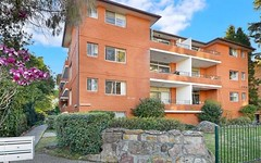 2/91-93 Wentworth Road, Strathfield NSW