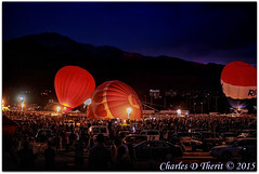 Night Glow #2 - Colorado Springs Labor Day Lift Off (ctofcsco) Tags: labordayliftoff ldlo 12 1100 5d 85mm balloonglow canon colorado coloradosprings crowds ef85mm ef85mmf12liiusm ef85mmf12lusm eos5d explore f12 night night2 pikespeak unitedstates usa 2015 balloon balloons city co crowd crowded event explored festival fun geo:lat=3882831660 geo:lon=10479891560 geotagged happy hotair hotairballoon knobhill landscape memorialpark northamerica party prospectlake best wonderful perfect fabulous great photo pic picture image photograph esplora