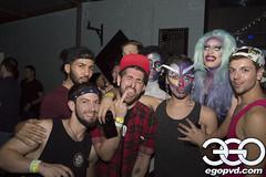 Ego Saturday_25