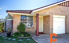 14 Picasso Place, Emu Plains NSW