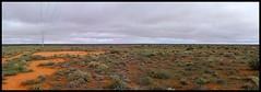 Menindee NSW Plains-1= (Sheba_Also 11,000,000 + Views) Tags: nsw plains menindee