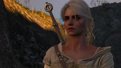 witcher3 2015-07-10 22-38-46-76 (Beth Amphetamines) Tags: wallpaper greeneyes ciri witcher3