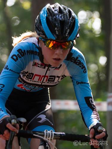 Cyclocross Kasterlee_-139