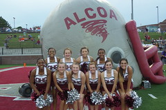 "Alcoa vs. Maryville • <a style=""font-size:0.8em;"" href=""http://www.flickr.com/photos/134567481@N04/21332200152/"" target=""_blank"">View on Flickr</a>"