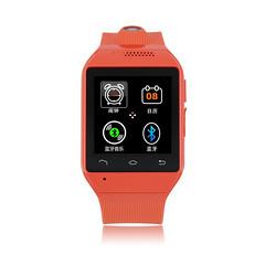 Smartphone Watch Samsung (Photo: paul.garcin on Flickr)