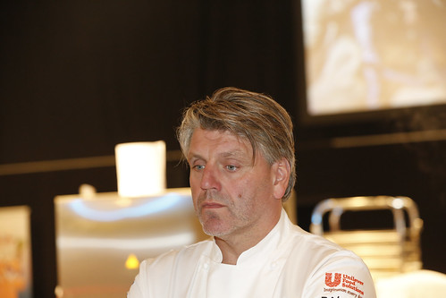 ris-Bocuse d'Or 340