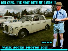Cars Shot With My Canon 1 Walk socks Pix 1 (The General Was Here !!!) Tags: auto old newzealand summer classic car socks canon vintage walking photo clothing 1982 vintagecar long legs sommer 1988 australia nelson 11 oldschool retro vehicles auckland nz wellington older vehicle bermuda knees 1970s oldcar kiwi knee 1980s walkers kneesocks kiwiana menswear tubesocks longsocks 2015 bermudashorts longhose akubrahat worldfamousinnewzealand dressshorts pullupyoursocks walkshorts calfsocks walksocks menskneesocks bermudasocks longwalksocks kniefstrumpt walksocksphotos201520162017