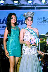 IMG_3400 (iamdencio) Tags: beauty philippines queen laguna pageant swimsuit beautyqueen swimwear losbaos beaut beautypageant mariamakiling quadricentennialcelebration indencioseyes apatnasiglo misslosbaos2015 misslosbaos