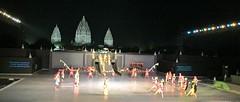 Jogja 1702 (raqib) Tags: architecture indonesia temple java shrine buddha stupa buddhist relief jogja yogyakarta yogya buddhisttemple borobudur basrelief magelang candi javanese mahayana buddhistmonastery borobudurtemple djogdja sailendra djogdjakarta