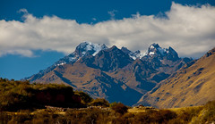 Peru_0205 (Radimek) Tags: travel peru southamerica inca adventure andes sacredvalley moray muray urubambavalley