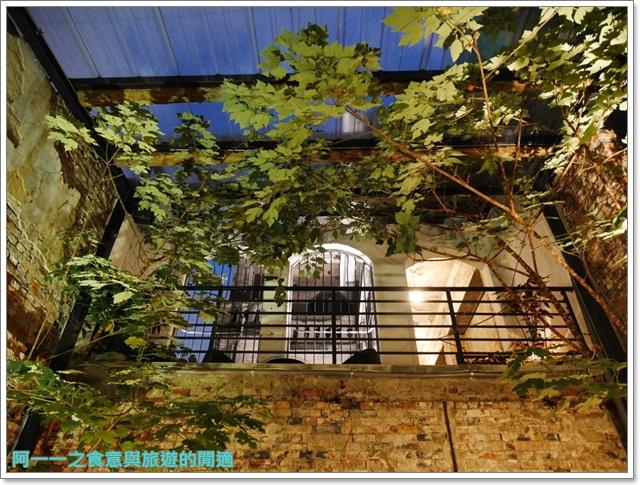 士林夜市美食FB食尚曼谷捷運士林站老屋泰式料理老宅夜店調酒image011