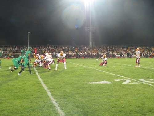 "Victor Valley vs. Barstow 10/7/15 - 10/9/15 • <a style=""font-size:0.8em;"" href=""http://www.flickr.com/photos/134567481@N04/22054176732/"" target=""_blank"">View on Flickr</a>"