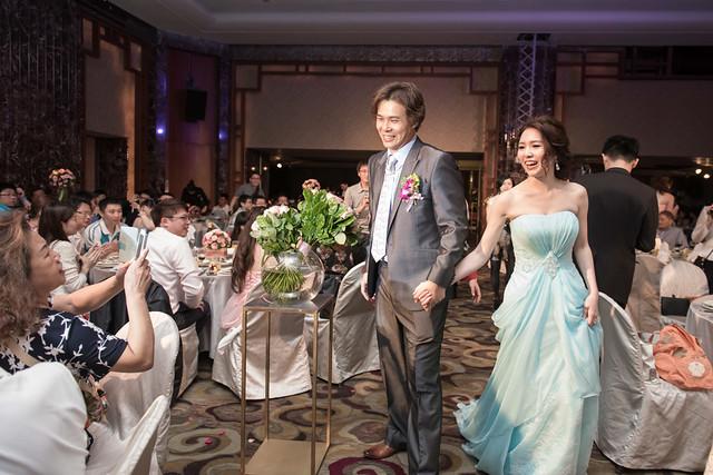 台北婚攝,台北喜來登,喜來登大飯店,喜來登婚攝,喜來登大飯店婚宴,婚禮攝影,婚攝,婚攝推薦,婚攝紅帽子,紅帽子,紅帽子工作室,Redcap-Studio--83