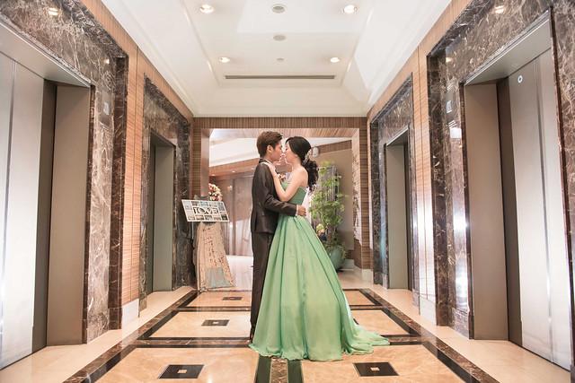 台北婚攝,高雄婚攝,國賓飯店,國賓飯店婚攝,國賓飯店婚攝,國賓飯店婚宴,婚禮攝影,婚攝,婚攝推薦,婚攝紅帽子,紅帽子,紅帽子工作室,Redcap-Studio-116