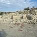 Chypre Khirokitia Choirokoitia 25