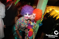 Funkademia31-10-15#0035