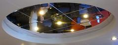 mirror (helena.e) Tags: ferrie dfds frja helenae reginaseaways onourwaytolithuania