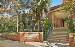 14/5 Marlene Crescent, Greenacre NSW
