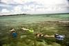 Bahamas Bonefishing - Andros Island 37