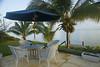 Bahamas Bonefishing - Andros Island 31