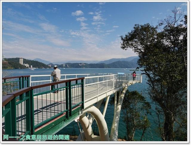 向山眺望平台.向山遊客中心.南投日月潭景點image048