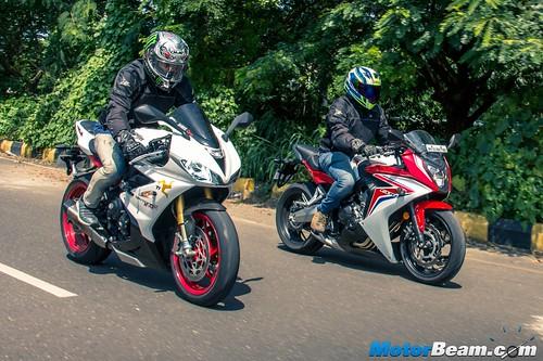 Ninja-650-vs-Honda-CBR650F-vs-Z800-vs-Triumph-Daytona-675-06