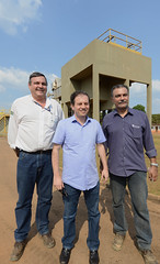 "Belo Monte - 23/10/2015 • <a style=""font-size:0.8em;"" href=""http://www.flickr.com/photos/49458605@N03/22401507612/"" target=""_blank"">View on Flickr</a>"