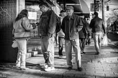 DSC00667-Edit.jpg (Terry Cioni) Tags: vancouver chinatown tc a6000