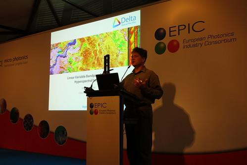 EPIC Biophotonics Workshop 2015 Berlin (88)