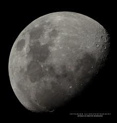 Moon 21/11/2015 (Jefferson Allan - Photographer) Tags: macro natureza infrared paisagens fotografiacampinas empilhamentodefoco jeffersonallan fotografojeffersonallan